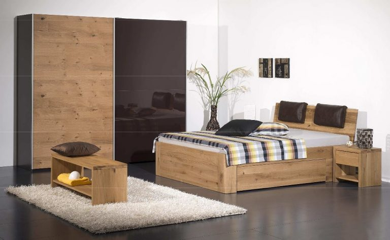 Betten München - Matratzen Bettenhaus