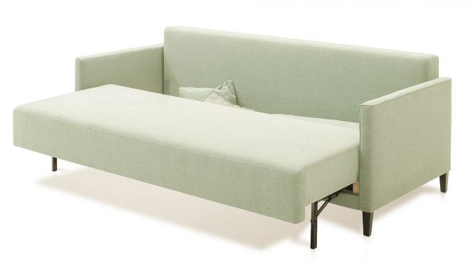 Schlafsofa Time Out