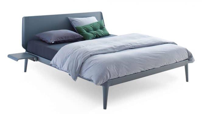 Auping Bett Essential 160x200 cm OHNE Matratze