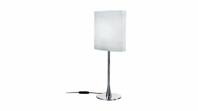 Tisch Leuchte Sara - italienisches Design